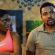 Life Of A Nigerian Couple – Episode 4 – [Loose Six Pounds]