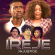 Ireje – Nollywood Yoruba Movie