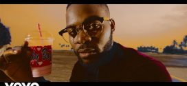 VIDEO: Falz – Baby Boy