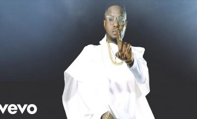 "VIDEO: Rayce – ""One For Me"""