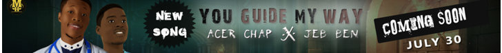 acer-chap-guide-way-ft-jeb-ben-anticipate