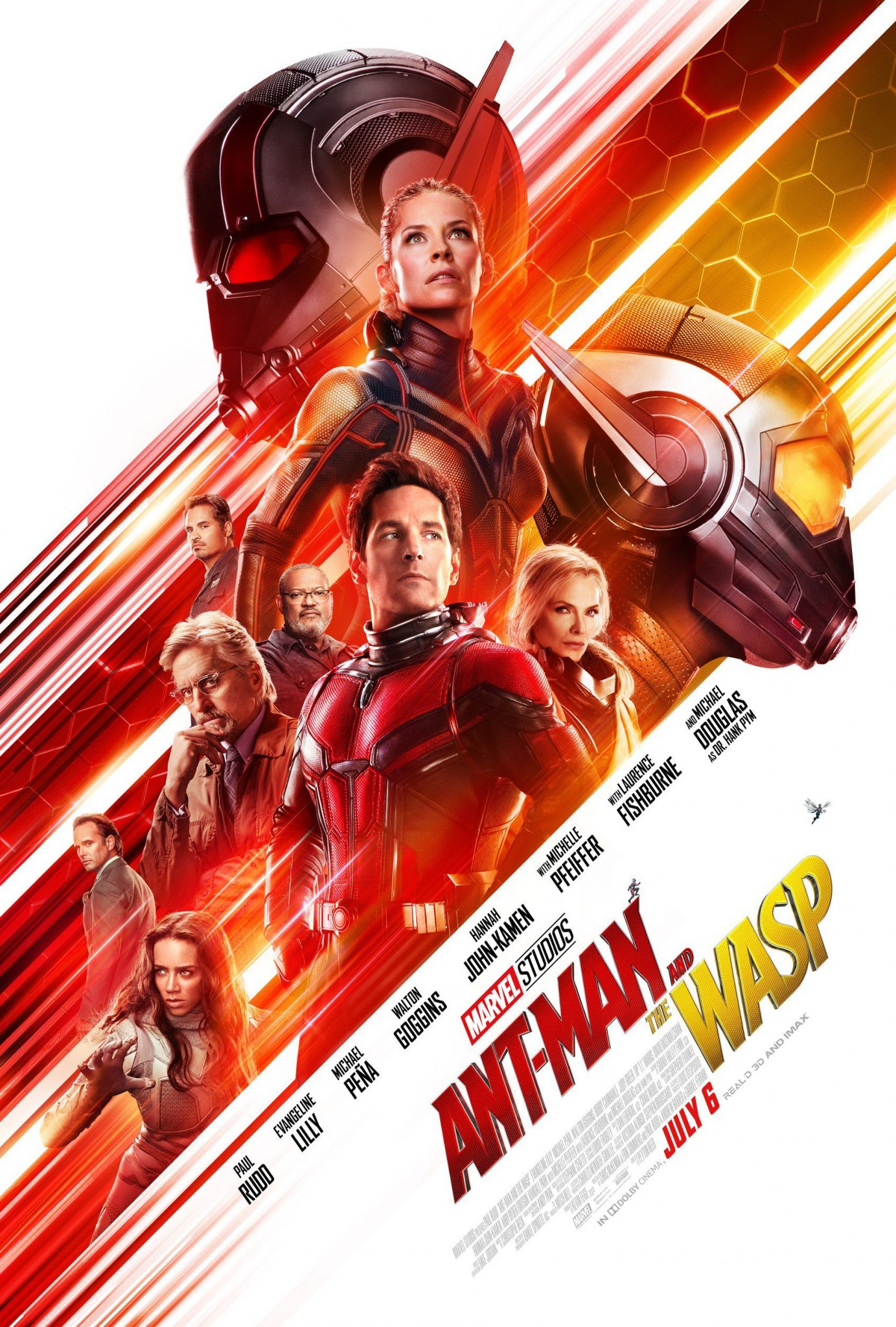 full-movie-ant-man-and-the-wasp-2018