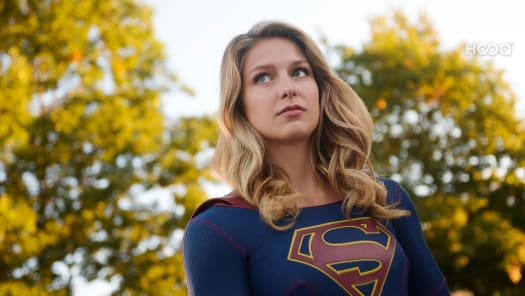 supergirl-season-4-episode-11-blood-memory-s04e11