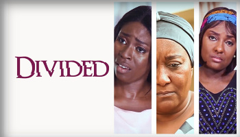 divided-nollywood-movie