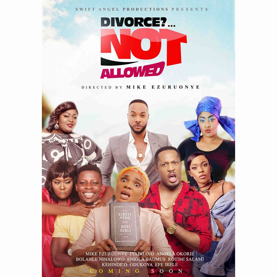 hot-divorce-not-allowed-nollywood-movie
