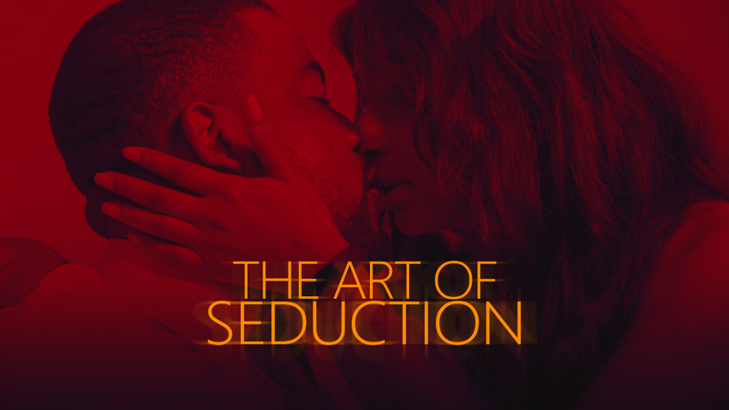 The Art Of Seduction - Nollywood Movie